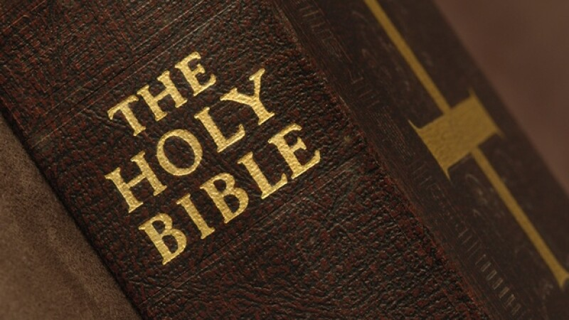 biblia holy bible religion libro sagrado