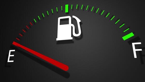 Lugares donde la gasolina es mas económica y donde tuvo los precios con mayor a