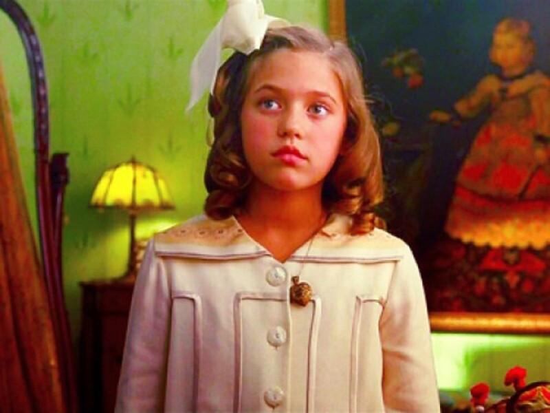 A 21 años de que se estrenara esta famosa cinta dirigida por Alfonso Cuarón, recordamos lo que ha sido de la pequeña que dio vida a Sara.