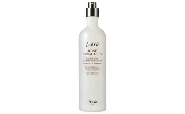 7 skin method-k beauty-belleza coreana-tónico-esencia-skincare-piel-rutina-fresh
