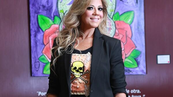 Paola Altamirano