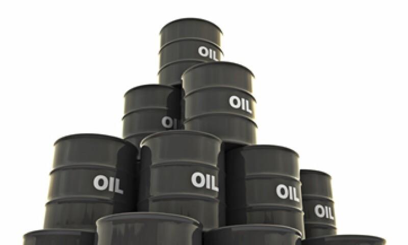 Del precio del petróleo depende una buena parte de las finanzas de México, dice Ruarte. (Foto: iSock by Getty Images )