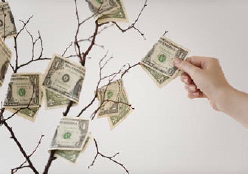 La inversión de impacto se asocia ahora más con la filantropía que con la rentabilidad.  (Foto: Photos to Go)