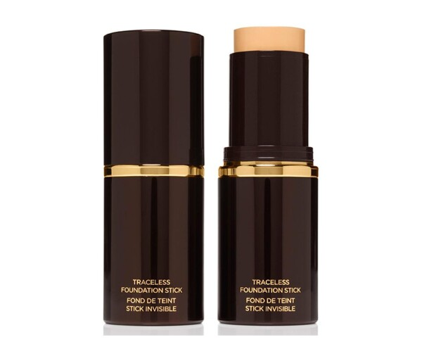 Tom-Ford-Traceless-Foundation-Stick.jpg