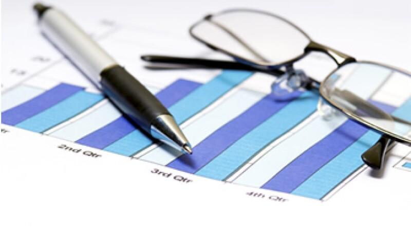 Pese a una mejoría, los inversionistas siguen con cautela del mercado de renta variable. (Foto: Photos to Go)