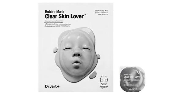 mascarillas-cuerpo-self-care-pies-cabeza-pelo-cara-mask-hidratar-jart.jpg