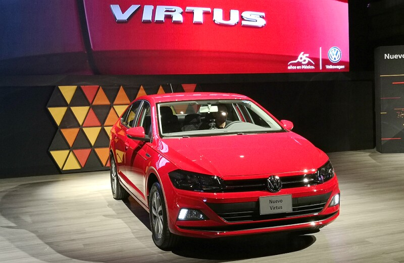 VW Virtus frente.jpg