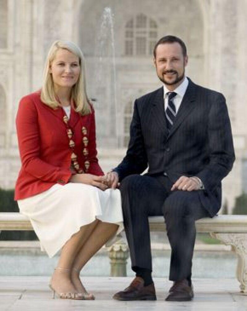 En su visita a México del 15 al 19 de marzo, la pareja real se dará tiempo para responder las dudas de los mexicanos.