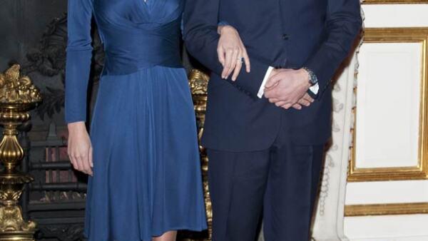 El precursor de 'The Kate Effect' otra vez vuelve a acaparar las miradas de las tiendas y el internet, luego que Harvey Nichols anunciara su relanzamiento al mercado por 10 mil pesos.