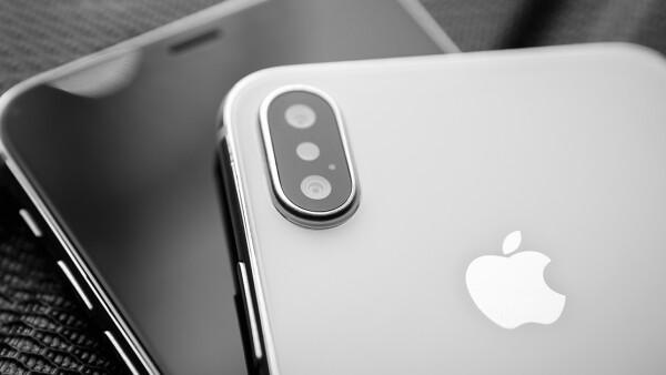 ¿Tu iPhone va lento por culpa de Apple?