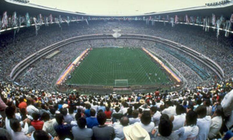 Argentina, de la mano de Diego Armando Maradona, fue el campeón del  último Mundial organizado por México, el de 1986. (Foto: AP)