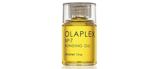 tipo de pelo-aceite-tratamiento-pintado-maltratado-chino-caspa-olaplex