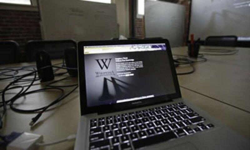 Las iniciativas SOPA y PIPA estaban diseñadas para frenar la piratería en Internet. (Foto: AP)