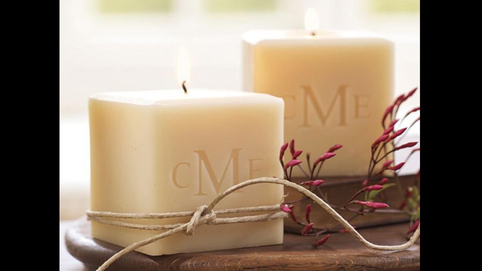 navidad, ideas, regalos, trabajo, lista, familia, amigos, celebracion, invitados, broma, fiestas