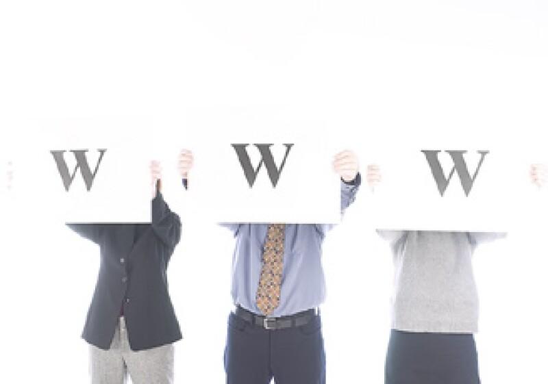 Los 4 consejos para que el uso del Internet sea mejor aprovechado. (Foto: Jupiter Images)
