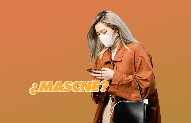 mascne-mascarilla-prevenir-acné-imperfecciones-skincare maquillaje.jpg