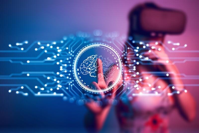 Tecnología - desarrollo - talento