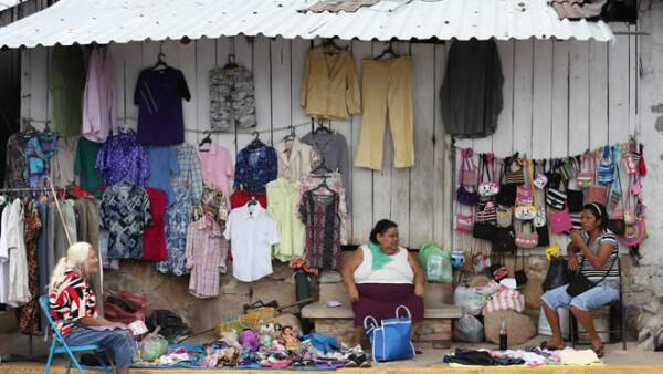 acapulco pobreza