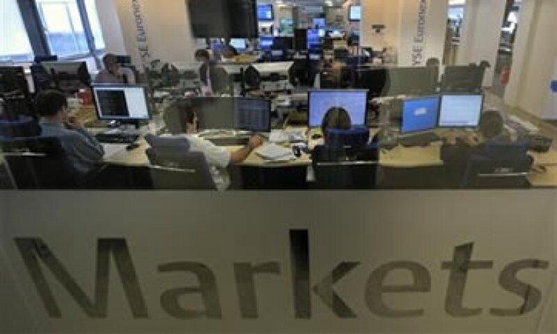 Europa ha expresado su temor a que la empresa que resulte de la fusión concentre más de un 90% de los futuros. (Foto: Reuters)