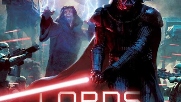 Luego de que Disney adquirió una de las franquicias más exitosas de todos los tiempos, se ha anunciado que la siguiente entrega de la saga contará con un poco de diversidad en uno de sus papeles.
