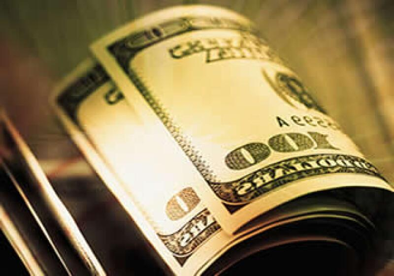 La Casa Blanca aceptó reducciones de 73,000 millones de dólares respecto a las cifras solicitadas por Obama. (Foto: Photos to Go)