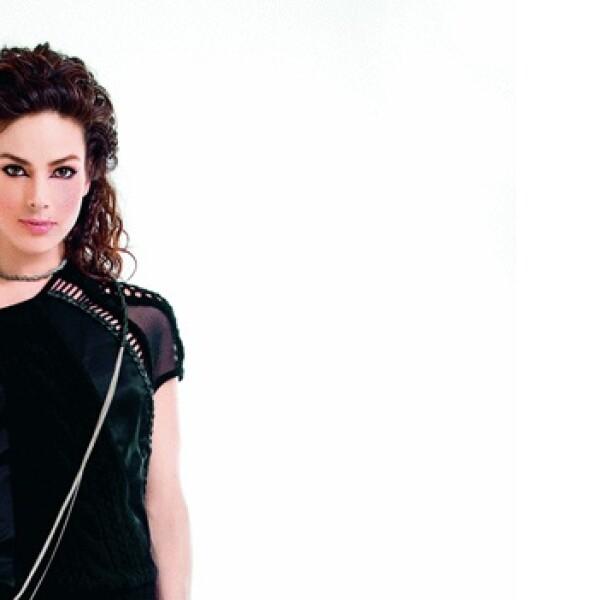 Ximena González Rubio 01