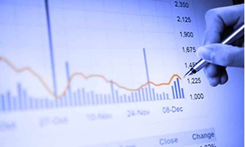 La inversión física de capital del sector público creció 37% anual a abril, pero no impulsó a la economía. (Foto: iStock by Getty)