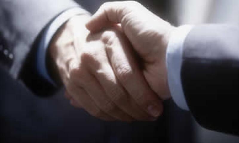 El intercambio comercial en 2012 entre ambas naciones ascendió a 561.7 mdd. (Foto: Getty Images)