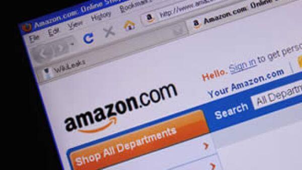 Amazon ha estado invirtiendo en nueva tecnología. (Foto: Cortesía Fortune)