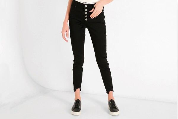 Jeans Aeropostale Negro.jpg