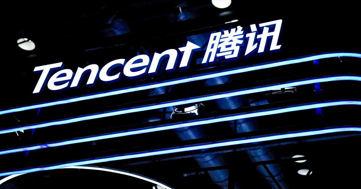 Tencent compra a Sumo por 1,270 MDD para fortalecer su presencia en gaming
