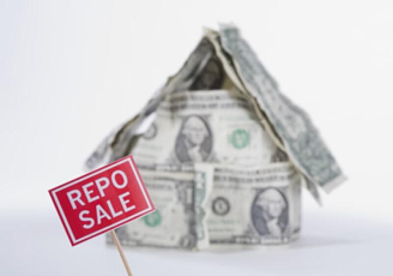 El precio medio de las nuevas viviendas subió 1.6% el mes pasado a 217,900 dólares. (Foto: Photos to Go)