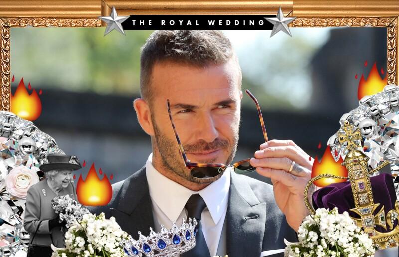 David-Beckham-Dior-Homme-Kris