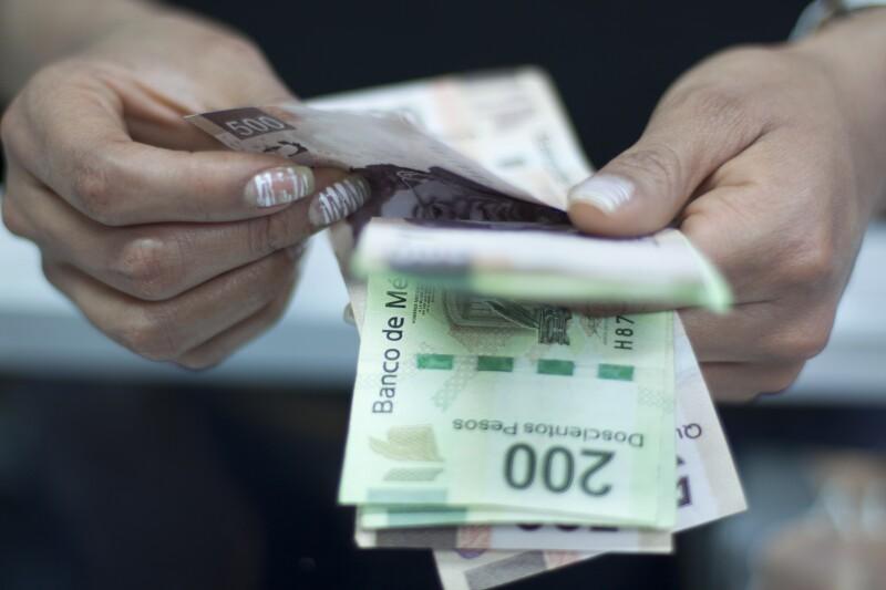 México en inversión
