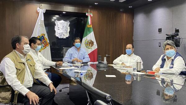 tamaulipas cifras