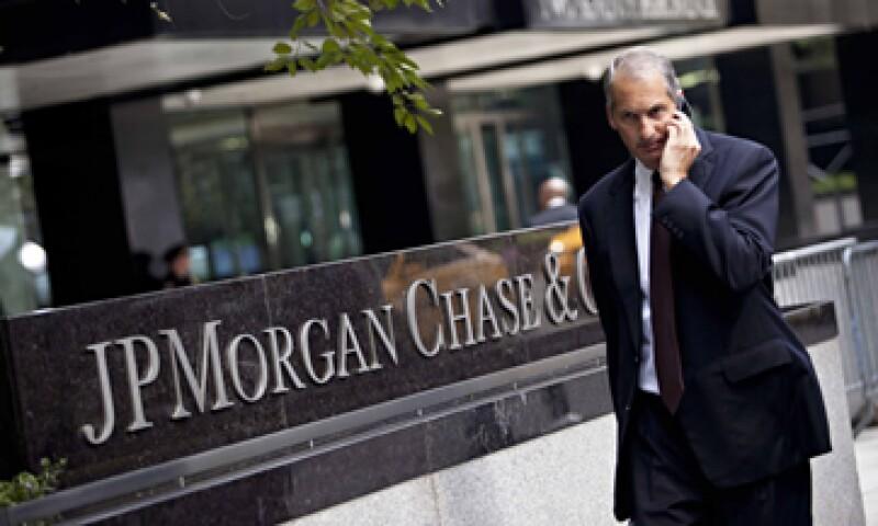 La firma ha tenido otros desencuentros con los reguladores financieros de Estados Unidos. (Foto: Reuters)