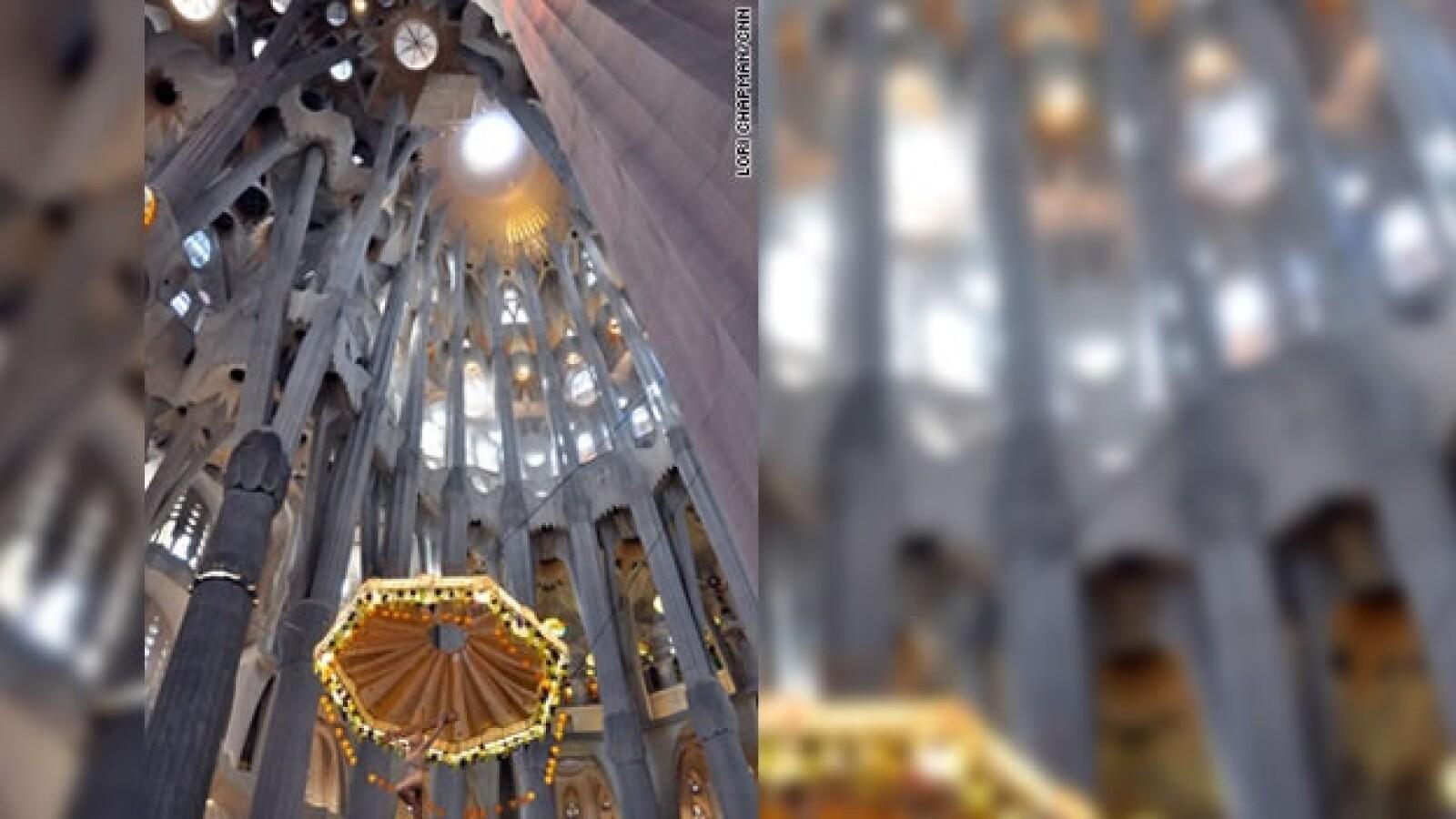 arquitectura barcelona cataluña 11