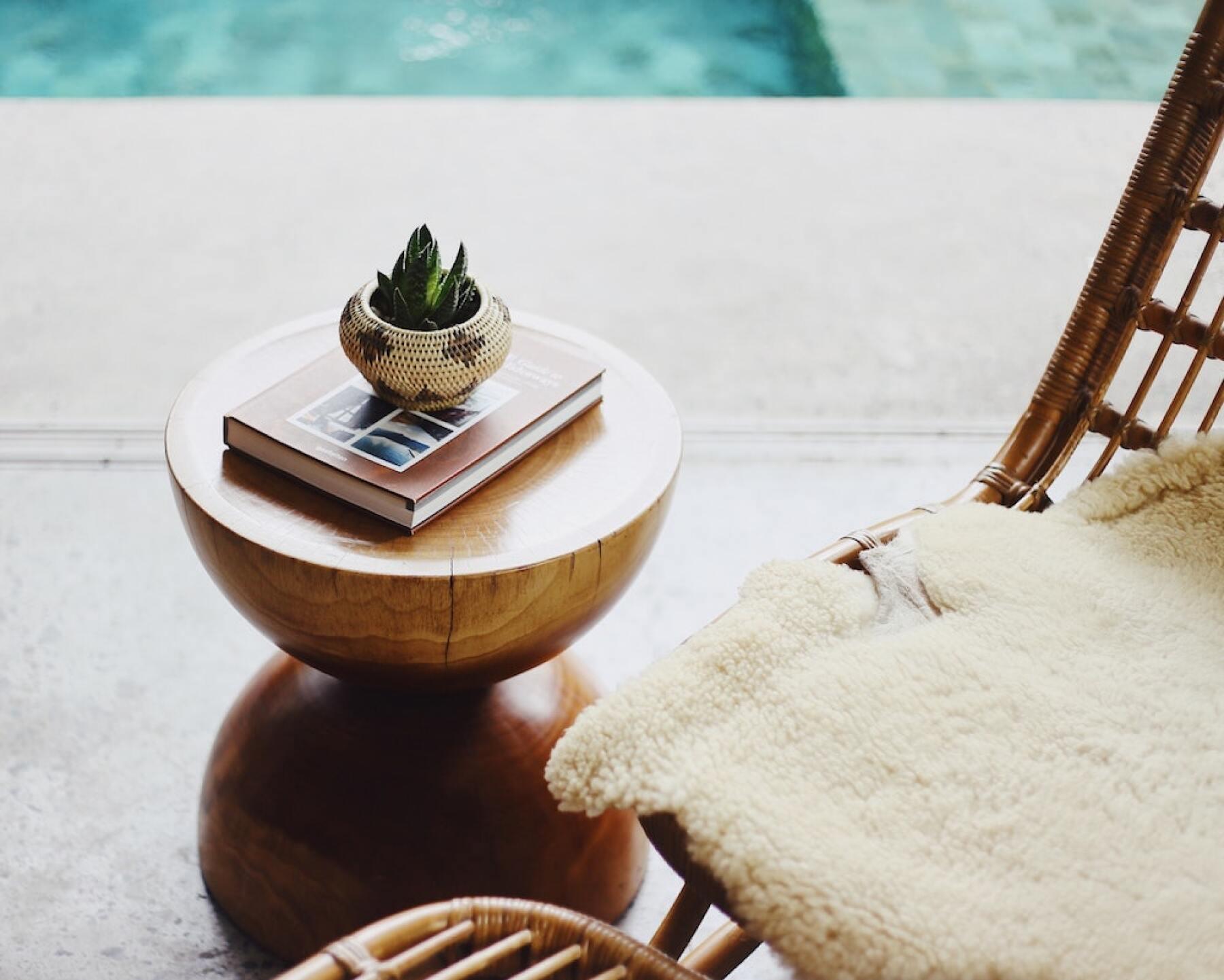 meditacion-en-casa.jpg