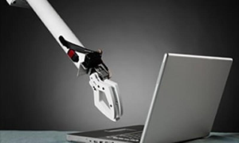 Los mensajes automáticos y programados en las redes sociales pueden no ser bien recibidos por los consumidores.  (Foto: Cortesía Fortune)