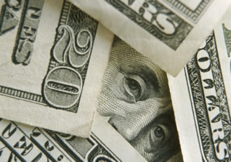 En el último año, el euro le ha ganado terreno al dólar gracias a la política monetaria implementada por la Reserva Federal de EU. (Foto: Photos to go)