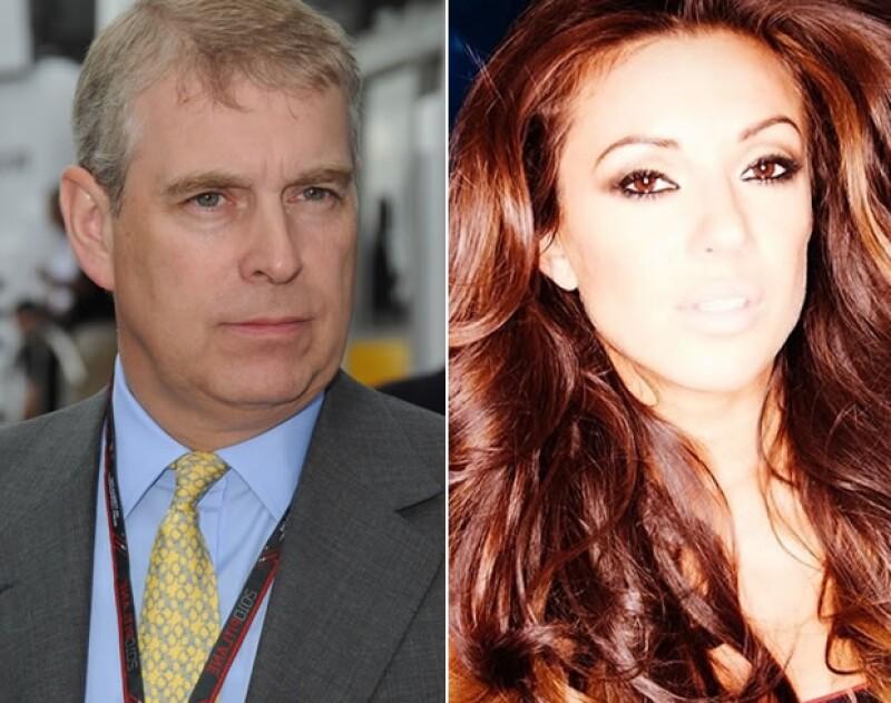 Aunque se había hablado de un posible reencuentro con su ex, Sarah Ferguson, los rumores se desmienten por completo pues se dice que el príncipe tiene un nuevo amor.