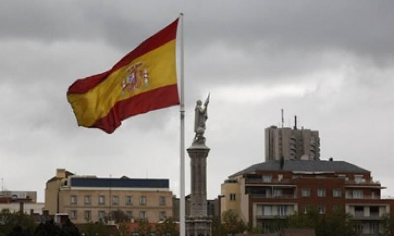 Los ministros de Finanzas podrían pedirle a España una profunda reestructuración de todo el sector bancario. (Foto: Reuters)