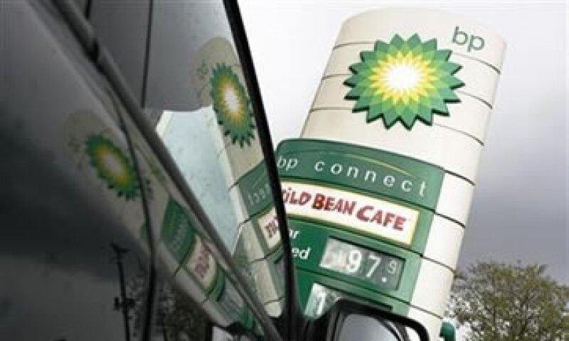 La petrolera incrementó una vez más el costo por lidiar con el derrame en el Golfo de México. (Foto: Reuters)