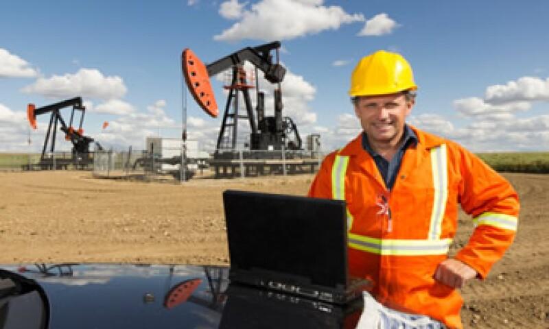 La reforma permitirá que algunas empresas puedan acceder a materia prima a precios competitivos. (Foto: Getty Images)