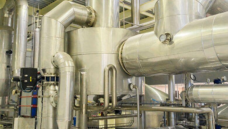 Cervecería Yucateca de Grupo Modelo