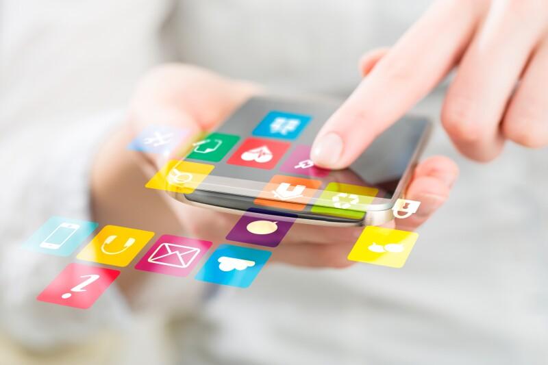 En apps, menos será más