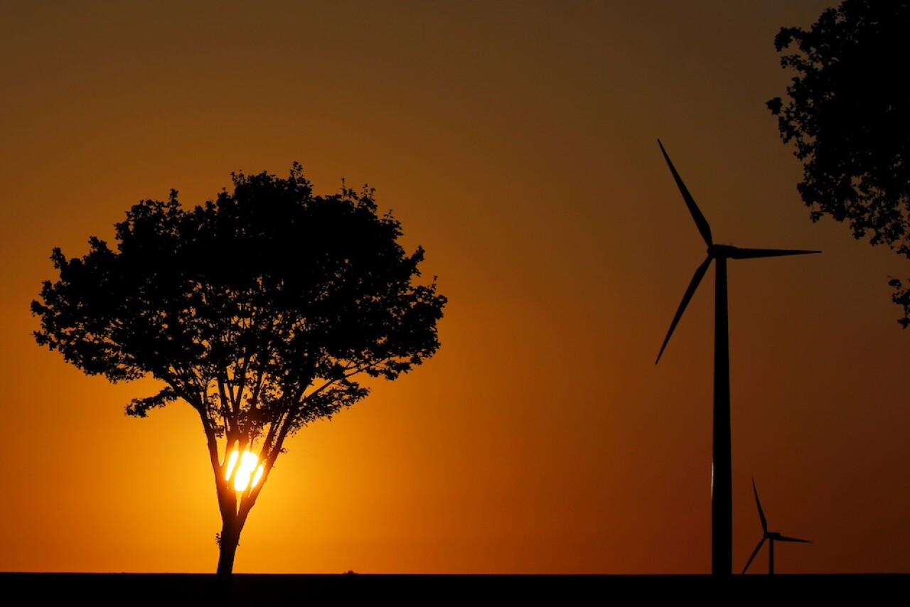 Hacia una necesaria y actual transición energética