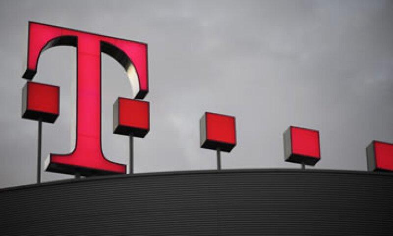 En octubre se incrementó el número de consejeros electos de la junta de Telekom Austria de nueve a 10. (Foto: AP)