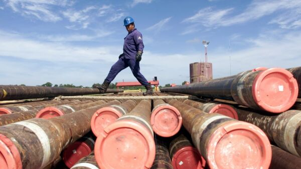 petrolero.JPG