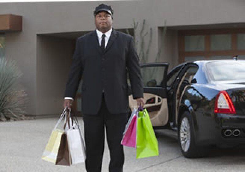 Si eres un amante de la moda y el lujo, existen alternativas para que compres sin descuidar tus finanzas. (Foto: Photos To Go)